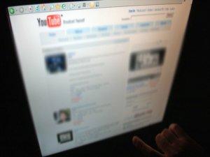 Youtube'daki 4 Video Fetö'den Erişim Engeli Yedi