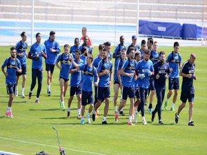 Trabzonspor, Fenerbahçe'ye Karşı Dış Saha Galibiyeti Hasreti Çekiyor