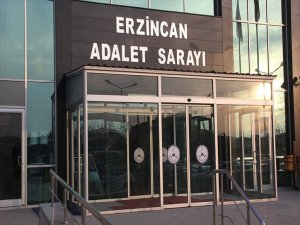 Erzincan'da 13 Ayda 148 Fetö Davası Karara Bağlandı