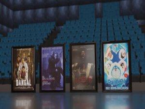 Bu Hafta Vizyona Girecek 9 Film