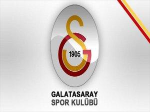 Galatasaray'a Yeni İngiliz Sponsor