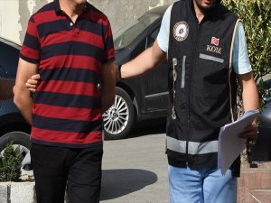 İstanbul Merkezli 9 İlde ByLock Operasyonu