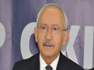 'Türkiye'de Tarıma Destek Yetersiz'
