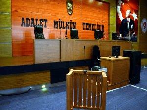'Işık Evleri' Sanıkları Hakim Karşısına Çıktı