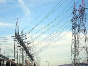 DEİK Başkanı Taşkın: 'Türkiye, Afrika'daki Enerji Açığını Değerlendirmeli'