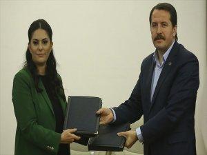 Devlet Memurlarının 4. Dönem Toplu Sözleşmesi İmzalandı