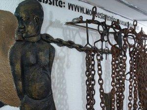Köleliğin Kaldırılma Tarihi
