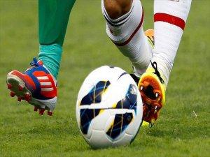 Süper Lig'de TFF Tarafından 9 Takım Pfdk'ya Sevk Edildi