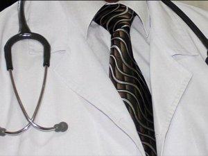Hekimlerin Çalışma Yaşı Uzatıldı