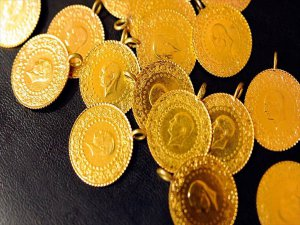 Fetö Elebaşının Talimatıyla 18 Milyon Lira Toplanmış