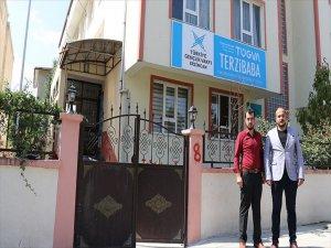 Fetö'nün Hazineye Devredilen Yurtlarında Yeni Eğitim Dönemi Telaşı