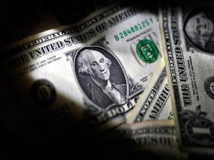Türk Lirası Dolar Karşında Bu Yılın En Güçlü Seviyesine Geldi