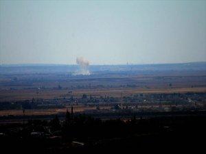 Tarihçi Demir: 'Alparslan, Malazgirt Öncesi Halep'e Sefere Çıkmıştı'