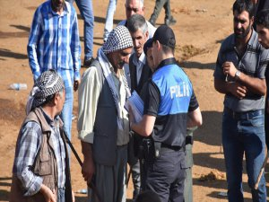 Kurban Pazarlarında Türkçe Ve Kürtçe Dolandırıcılık Uyarısı