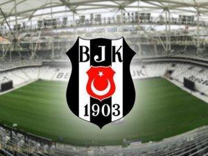 Beşiktaş'tan 'Porto Maçı' Çağrısı