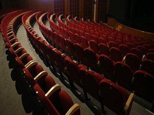 Devlet Tiyatroları 1 Ekim'de Yeni Sezona Merhaba Diyecek