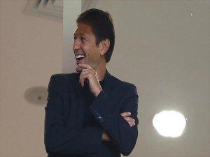 Antalyaspor'da Teknik Direktör Leonardo Nascimento Zamanı