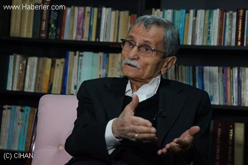 Yılma Durak: Türk Okullarını Elçiler Aracılığıyla Karalatmak Vatana İhanettir