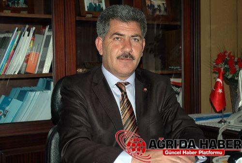 Mehmet Erat İstifa Edecek!