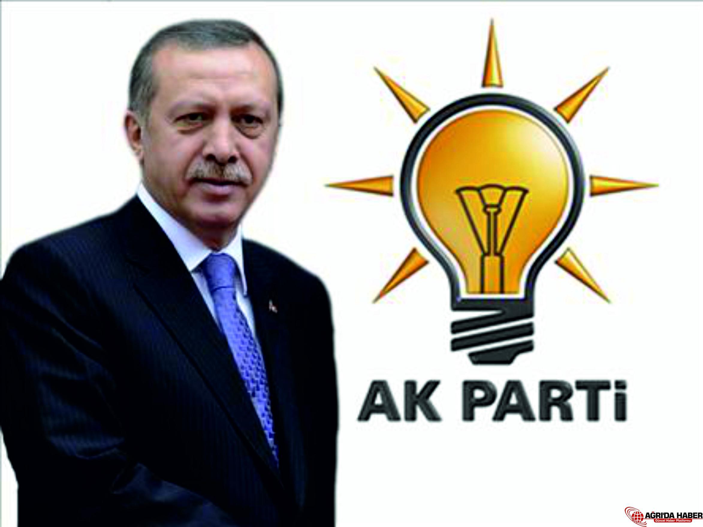 Başbakan Erdoğan; Oyumuza Oy Katmayanı Aday Göstermeyiz
