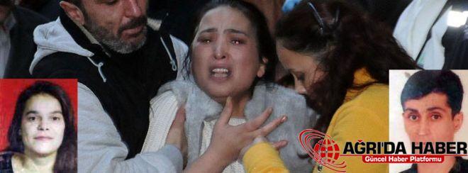 Gaz Sızıntısı Ağrılı aileyi yok etti: 5 ölü