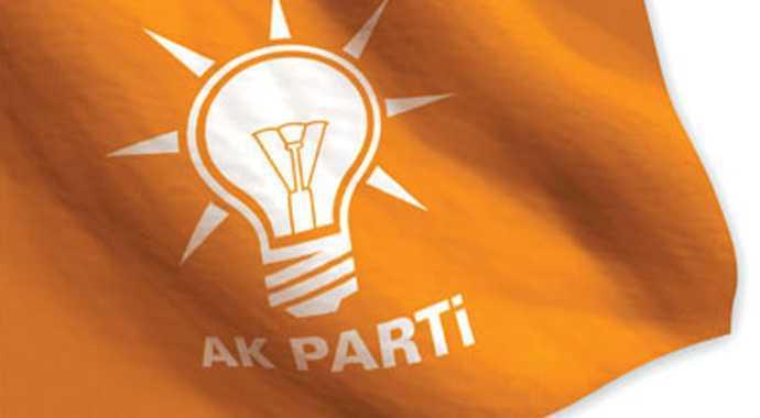 Ak Parti Ağrı Belde Belediye Başkan Adayları Belirlendi