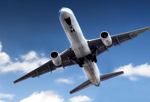Neden Uçak Kaçırmak İstedi?