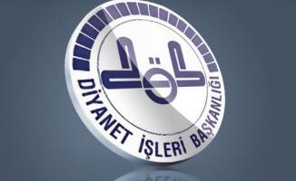 20 Ekim 2017 Diyanet Türkiye Geneli Cuma Hutbesi Yayınlandı