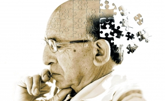 Alzeihmer ve Parkinson Hastalıklarının Büyük Etkeni: Cep Telefonu!