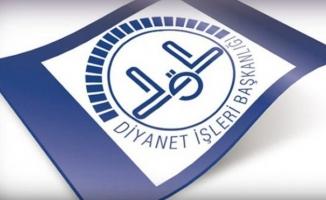 Diyanet 27 Ekim 2017 Türkiye Geneli Cuma Hutbesi Yayımlandı