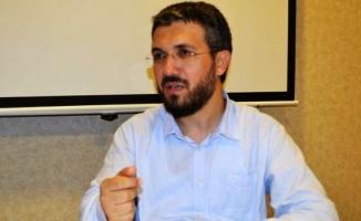 Diyanet İhsan Şenocak'ın Görevden Alınmasına Açıklama Yaptı