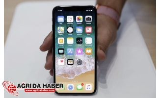 iPhone X Türkiye fiyatı belirlendi !