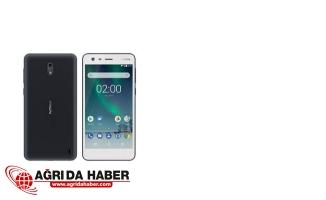 Nokia 2'nin Bütçe Dostu !