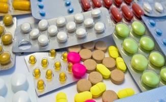 Sağlık Bakanlığı 15 ilacı geri çekti! Mide ilaçları hakkında uyarı