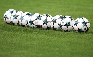 haftanın futbolcusu salah seçildi