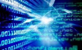 Siber Güvenlikte Türkiye ve Katar İşbirliği İçinde