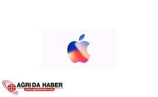 Apple'nin Açığını Bulan Türk