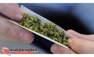 Atık Sularda Uyuşturucu Analizi
