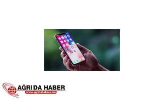 Bir Günde Ürtilen İphone X Sayısı Dudak Uçuklatıyor