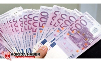 Euro Yeniden Rekor Kırdı