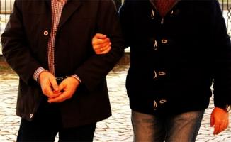 HDP ve DBP Patnos İlçe Başkanları Tutuklandı