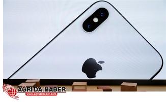 İphone X Bugün Satışa Sunulacak
