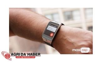 Samsung Gear 2 İçin Yeni Batarya