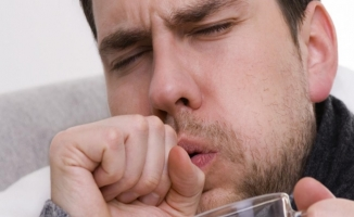 Sürekli Öksürük ve Nefes Darlıkları Akciğer Kanseri Belirtisi Olabilir