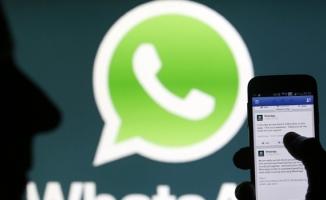 WhatApp'tan Dev Yenilik! Lokasyon Özelliği Geliyor