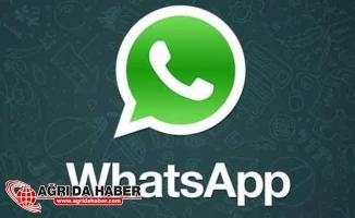 Whatsapp'da Silinen Mesajları Nasıl Geri Okuruz ?