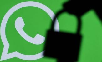 Whatsapp Çöktü! Dünya Genelinde Gitti