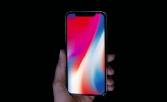Yeni Çıkan IPhone X'in Tamir Fiyatı Belirlendi!