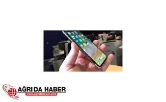 İphone X'e Satış Yasağı Gelebilir !