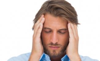 Sürekli Baş Ağrısı Çekenlere Doğal Çözüm